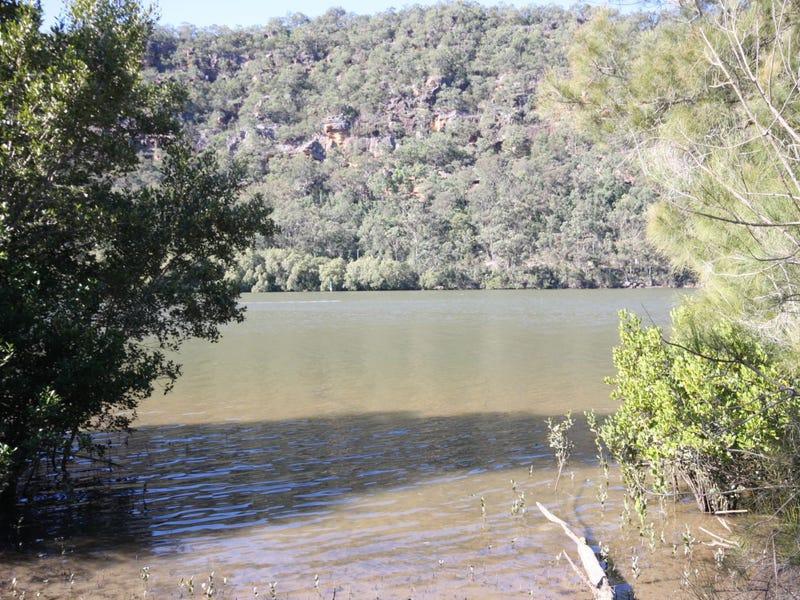 1169 Singleton Road, Wisemans Ferry, NSW 2775