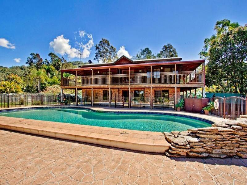 117 Henderson Road, Saratoga, NSW 2251