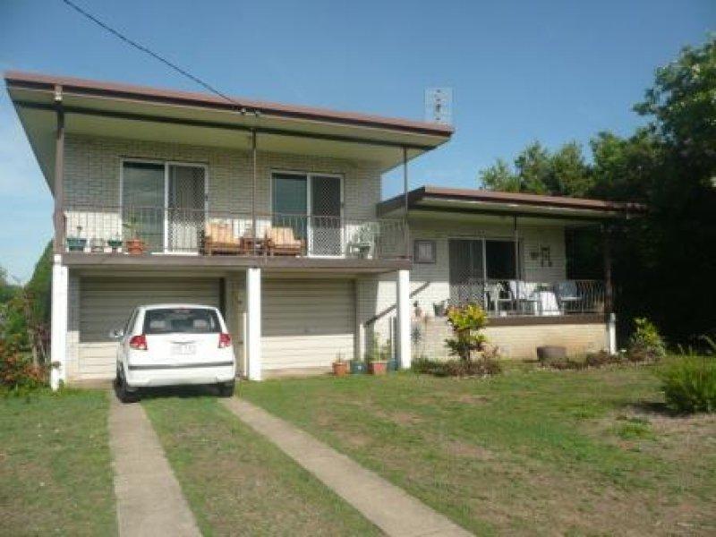 26 Wattle Street, Forrest Beach, Qld 4850