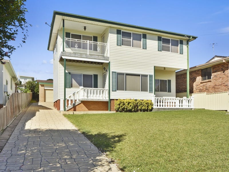 24 Berrellan Street, Greenwell Point, NSW 2540