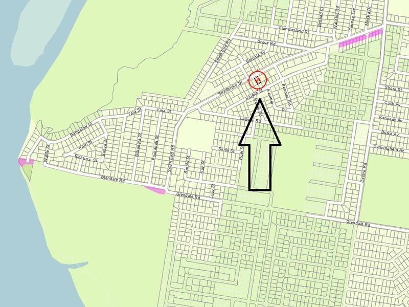 58 Stradbroke Drive, Russell Island, Qld 4184