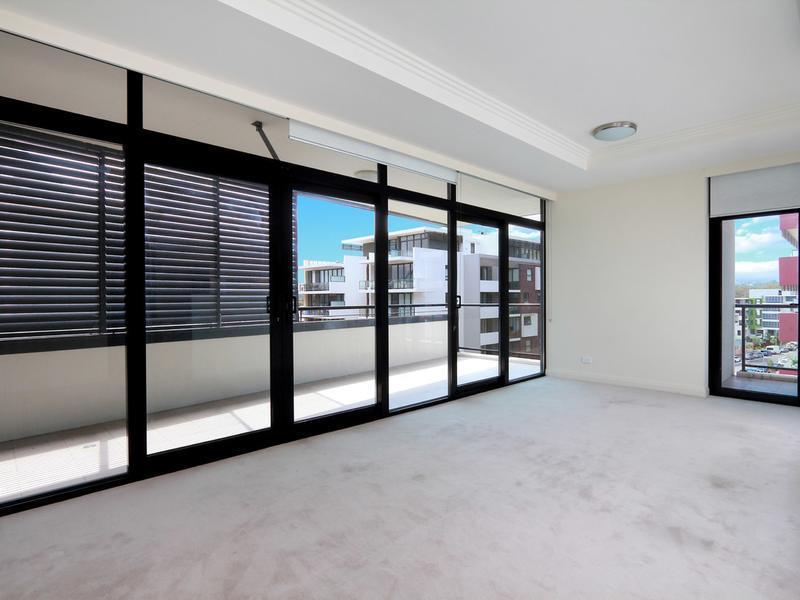 56/2 Nina Gray Avenue, Rhodes, NSW 2138