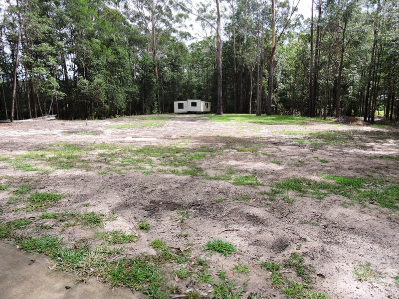 Lot 3, 21 Bembooka Road, Green Point, NSW 2251