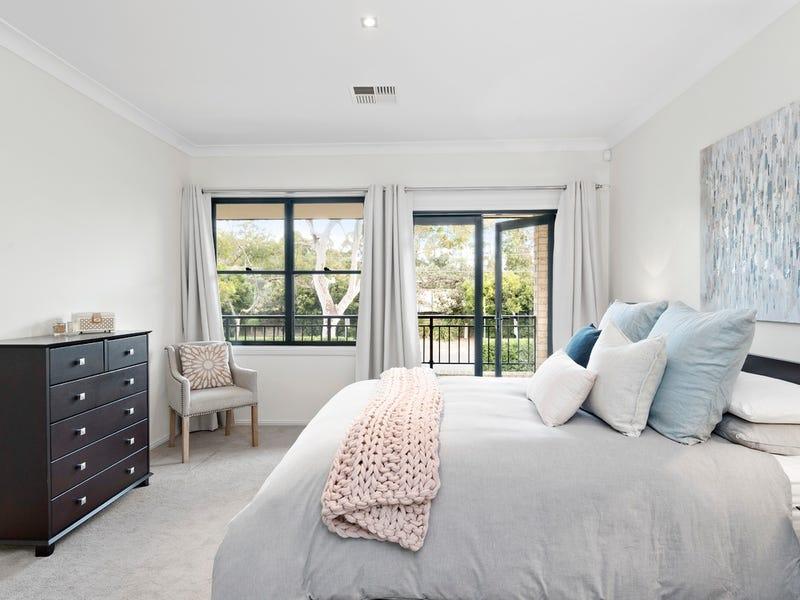 26a Curagul Road, Turramurra, NSW 2074