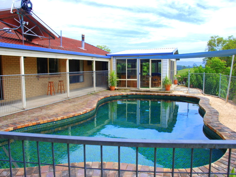 Address available on request, Fernvale, NSW 2484