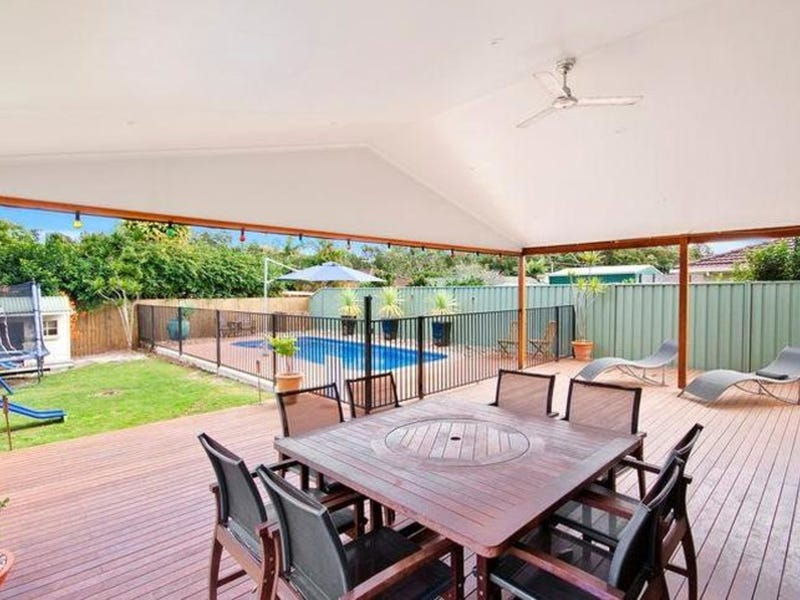 8 Dobie Place, East Ballina, NSW 2478