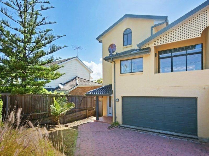 177a Barrenjoey Road, Newport, NSW 2106