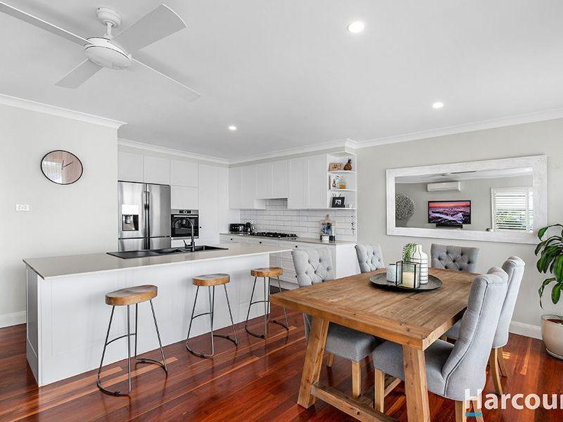 5 Third Street, Booragul, NSW 2284