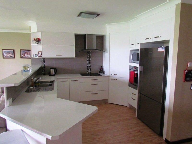 127 Melbourne Street, Aberdare, NSW 2325