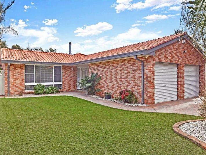 86 Woods Road, Sefton, NSW 2162