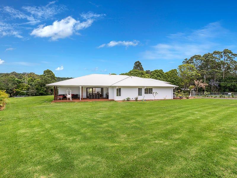 8  Scenic Vista Drive, Ewingsdale, NSW 2481