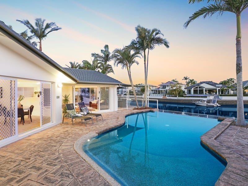 113 Sundance Way, Runaway Bay, Qld 4216