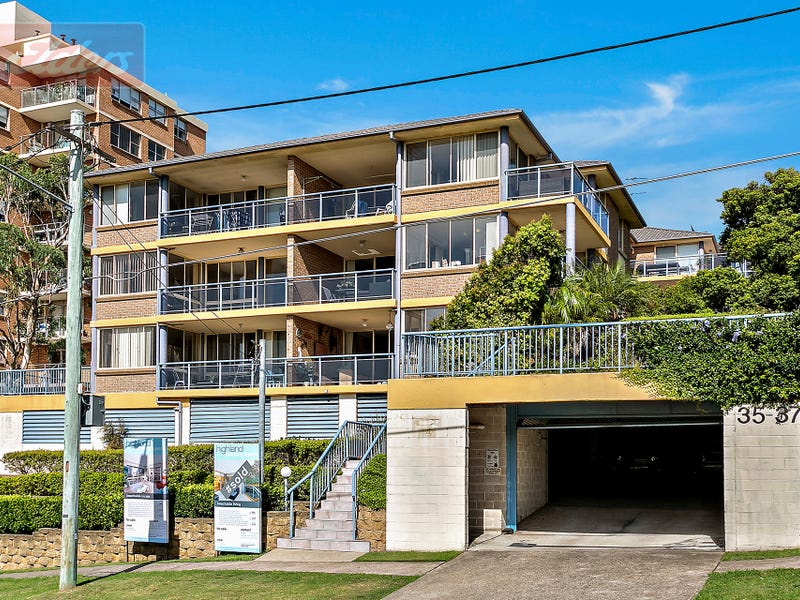 7/35 Wyanbah Road, Cronulla, NSW 2230