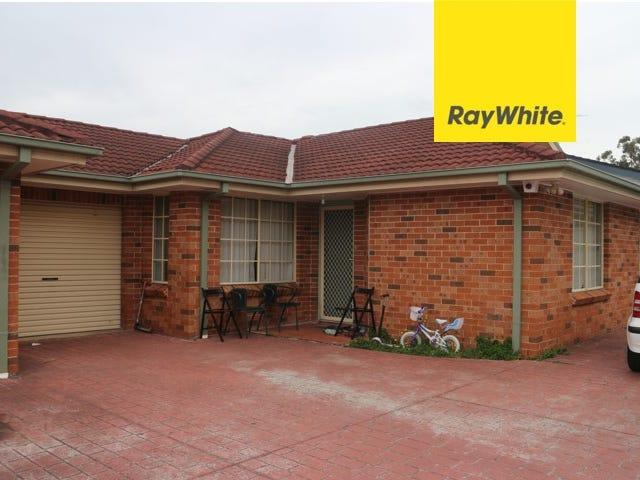 3/55 Shenstone Street, Riverwood, NSW 2210