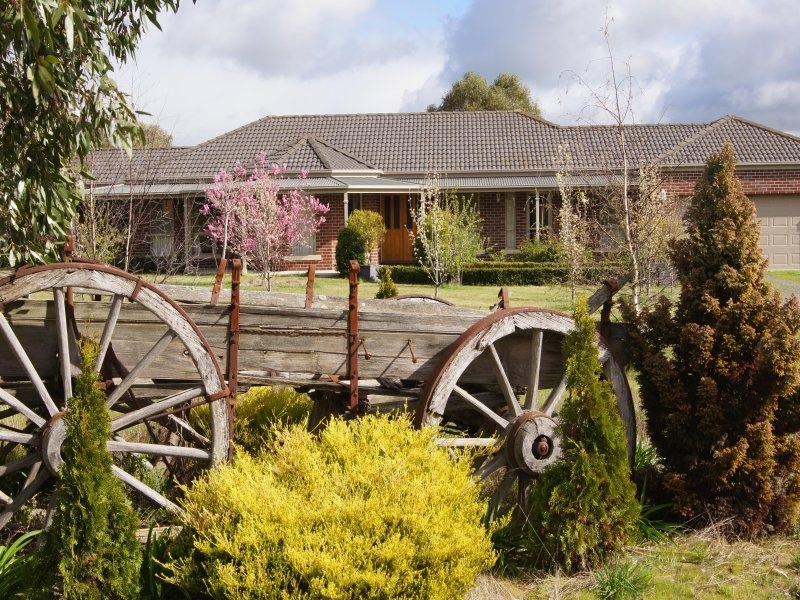 92 Westgate Road,, Smythes Creek, Vic 3351