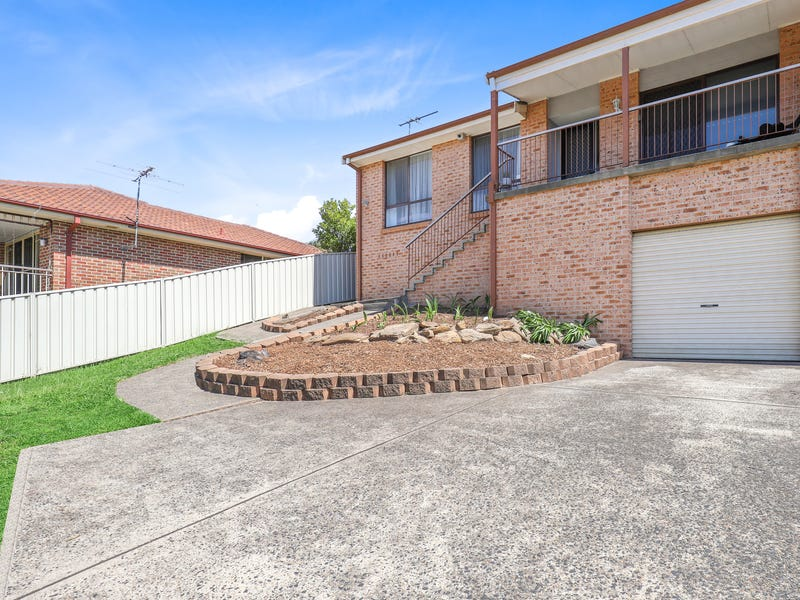 1/9 Cipolin Close, Eagle Vale, NSW 2558