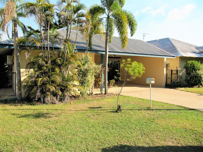 4 Diamond Way, Durack, NT 0830