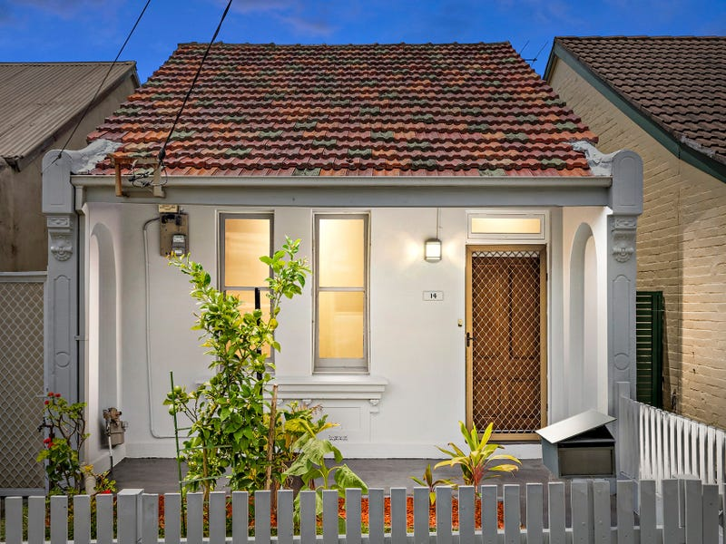 14 Gibbes Street, Banksia, NSW 2216