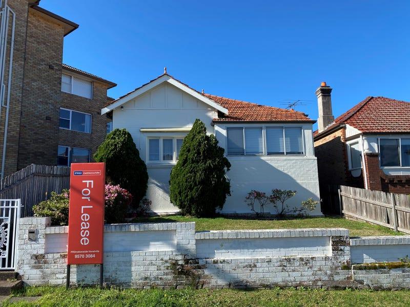 6 Empress Street, Hurstville, NSW 2220