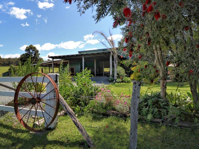 3267 Wallanbah Road, Dyers Crossing, NSW 2429