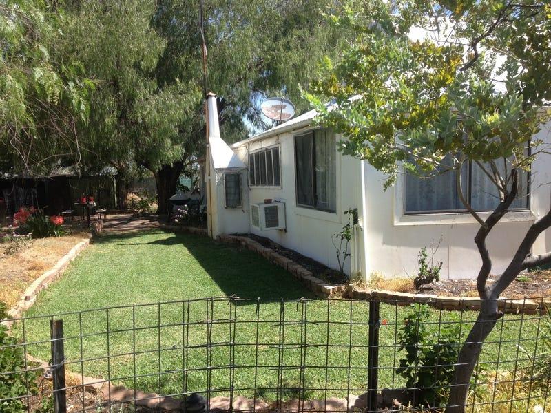 30 Balarang St, Weemelah, NSW 2406