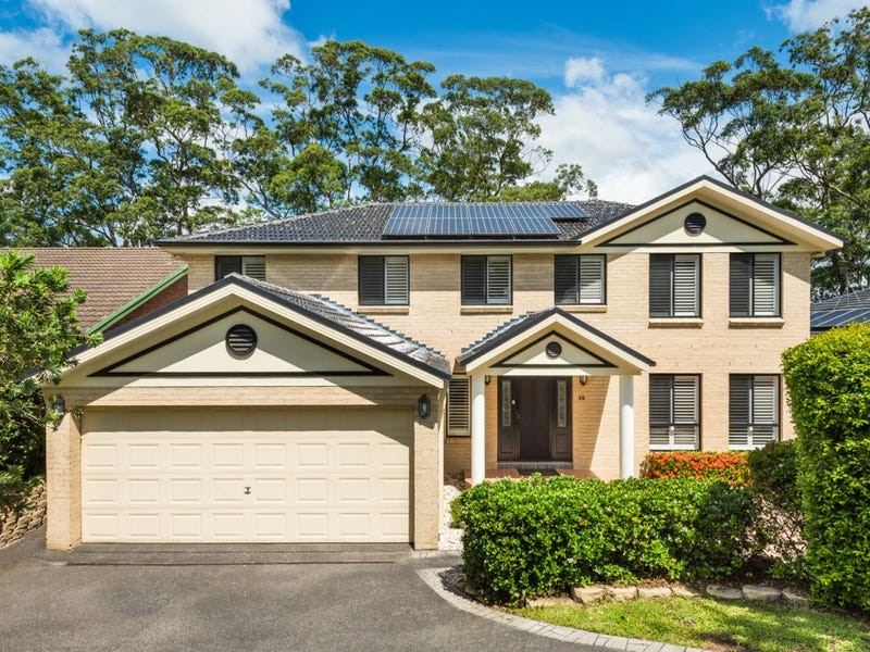 48 Woodview Avenue, Lisarow, NSW 2250