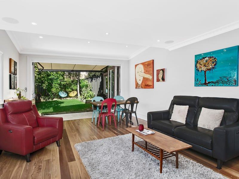 1 Searle Avenue, Randwick, NSW 2031