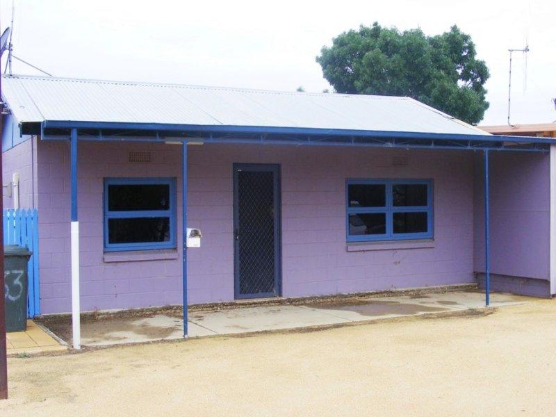 33 Queen Elizabeth Drive, Barmera, SA 5345