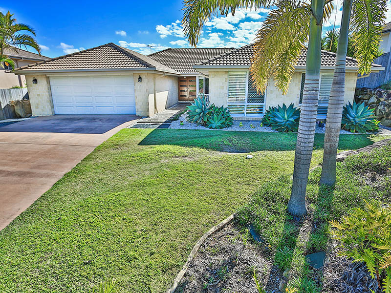 11 Ventura Court, Mango Hill