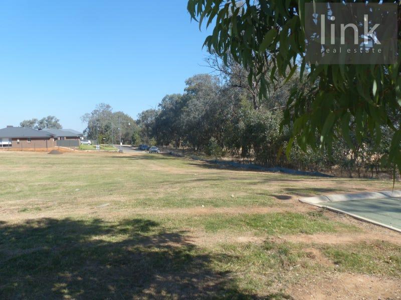 41 Barnett Avenue, Thurgoona, NSW 2640