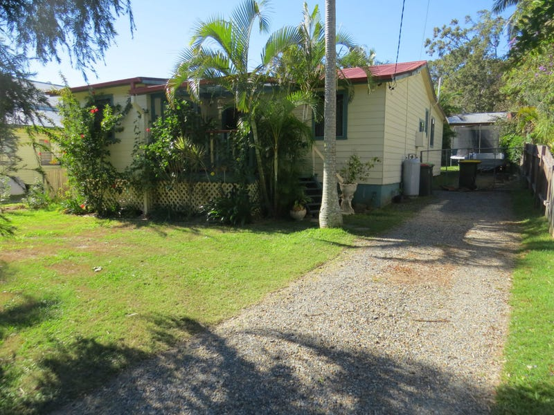 1406 Solitary Islands Way, Sandy Beach, NSW 2456