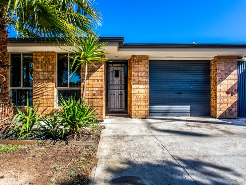 305 Railway Terrace, Taperoo, SA 5017