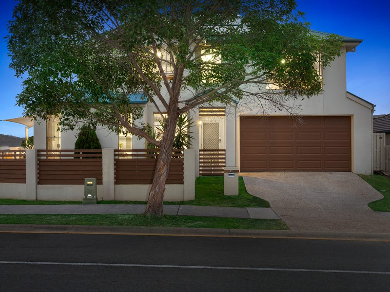 2/31 Hillridge Crescent, Varsity Lakes, Qld 4227