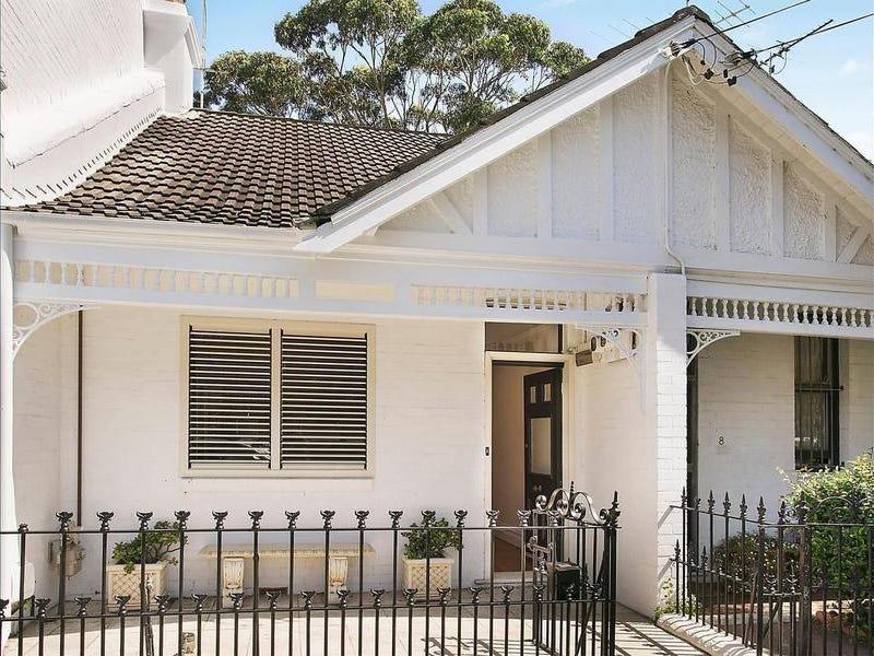 6 Keiran Street, Bondi Junction, NSW 2022