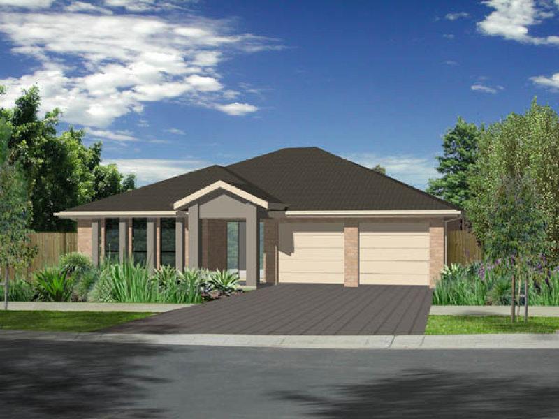 Lot 724 Narran Road, Woongarrah, NSW 2259