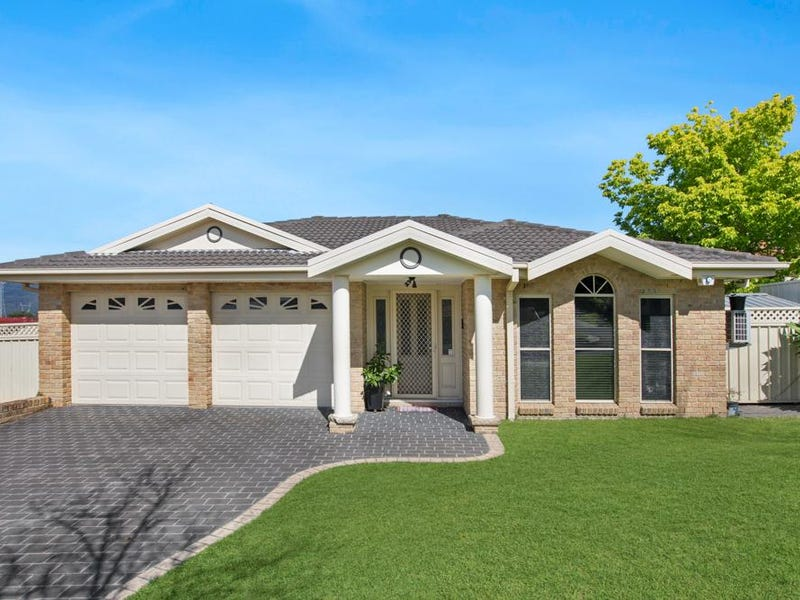 6 Parkview Close, Horsley, NSW 2530