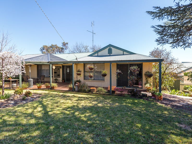21 Fore Street, Whittlesea, Vic 3757