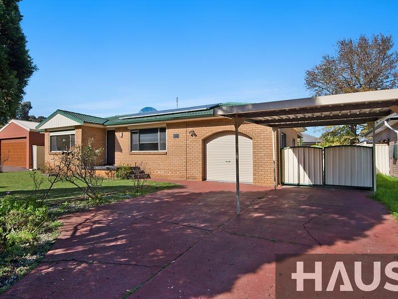 30 Elwood Crescent, Quakers Hill, NSW 2763