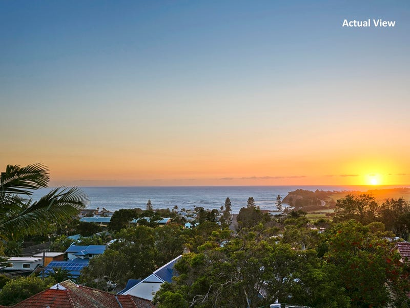 15 Bedford Crescent, Collaroy, NSW 2097
