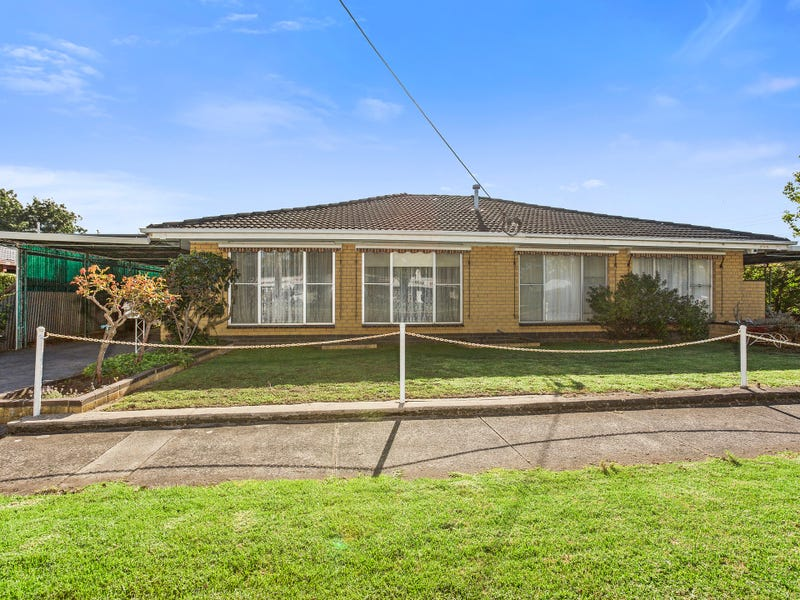 254 Manifold Street, Camperdown, Vic 3260