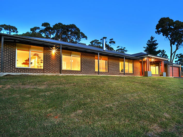 15 King Street, Beaufort, Vic 3373