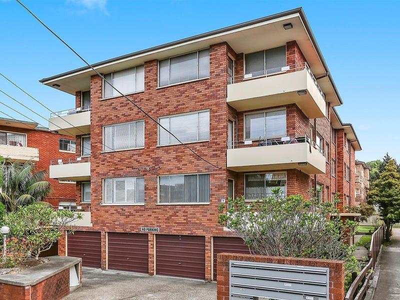 3/9 Isabel Street, Ryde, NSW 2112