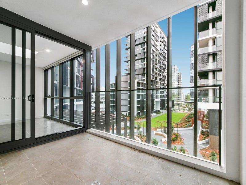 Level 5/101 Waterloo Road, Macquarie Park, NSW 2113