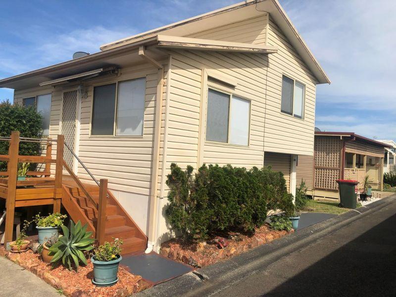 038 81 Kalaroo Rd, Redhead, NSW 2290
