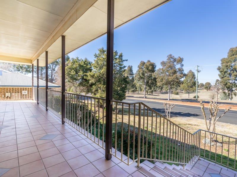 314 Myall Street, Dubbo, NSW 2830