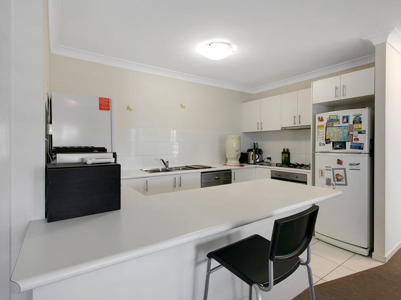 2/546 Oxley Road, Sherwood, Qld 4075