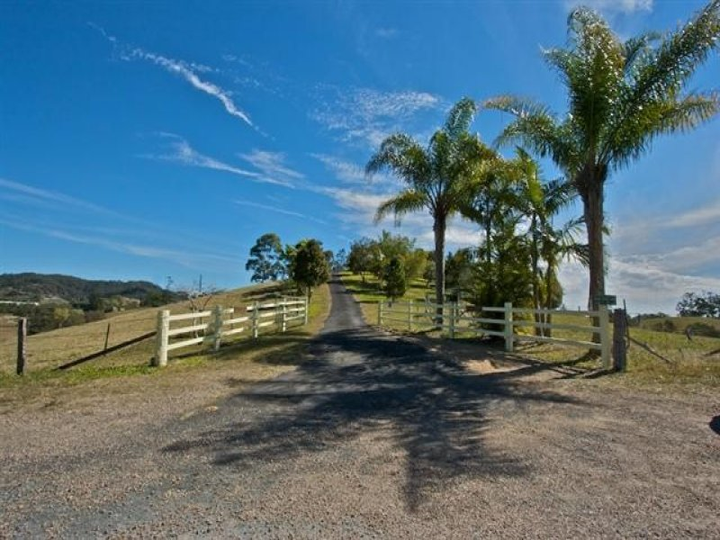943 Pottsville Road, Pottsville, NSW 2489