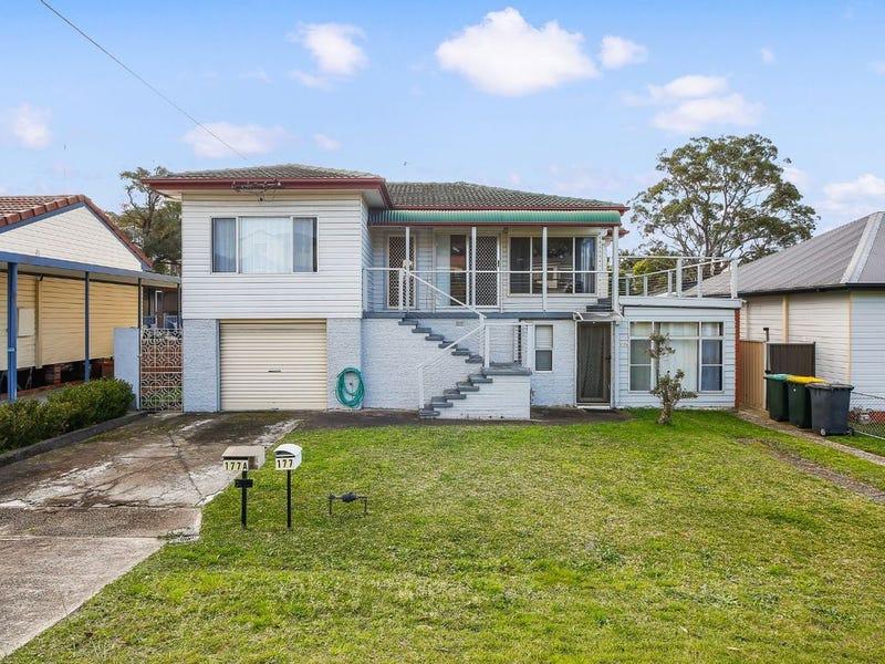 177 Wommara Avenue, Belmont North, NSW 2280