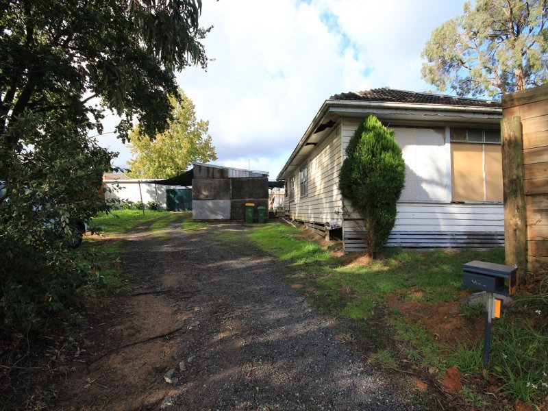 1434 Wellington Road, Narre Warren East, Vic 3804