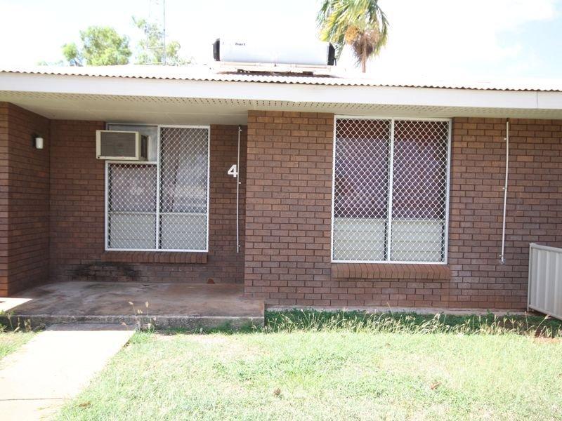 4/64 Acacia Drive, Katherine, NT 0850